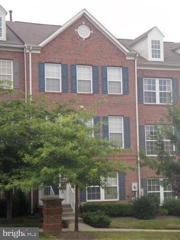 Photo of 5903 Distant Bugles Ct Unit A3-32, Clarksville, MD 21029