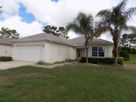 9144 Se 125th Loop, Summerfield, FL 34491