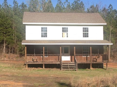 339 County Road 406, Calhoun City, MS 38916