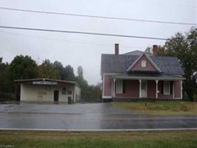 Rental Properties In Troutman Nc