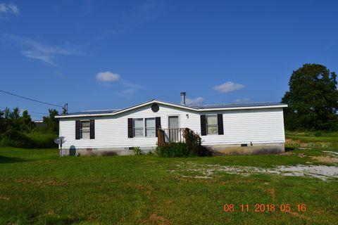 Photo of 155 Johnson Farm Rd, Maynardville, TN 37807