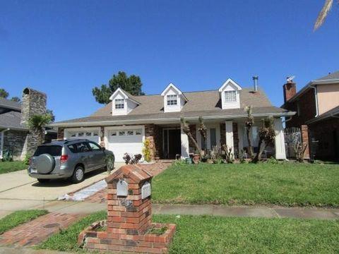11235 Waverly Dr, New Orleans, LA 70128