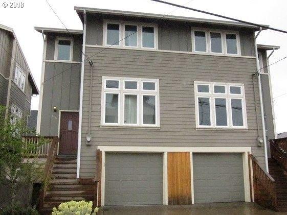 5519 Ne 13th Ave, Portland, OR 97211