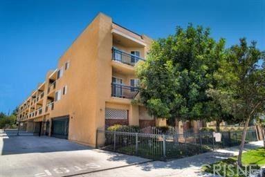 9014 Burnet Ave Unit 202 North Hills, CA 91343