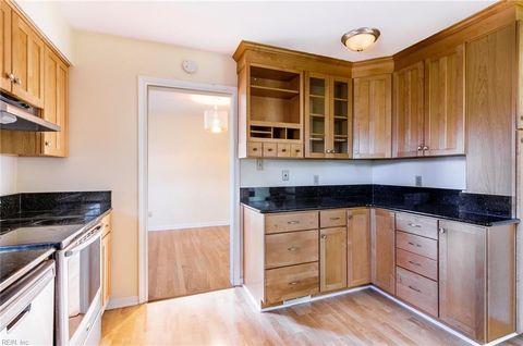 Homes For Sale Near Malibu Elementary School Virginia Beach Va
