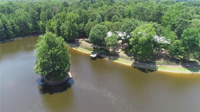 3812 N Fm 14 Quitman Tx 75783 Recently Sold Land Sold
