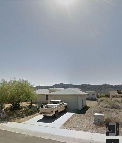 Photo of 515 W Greenwich Rd, Kearny, AZ 85137