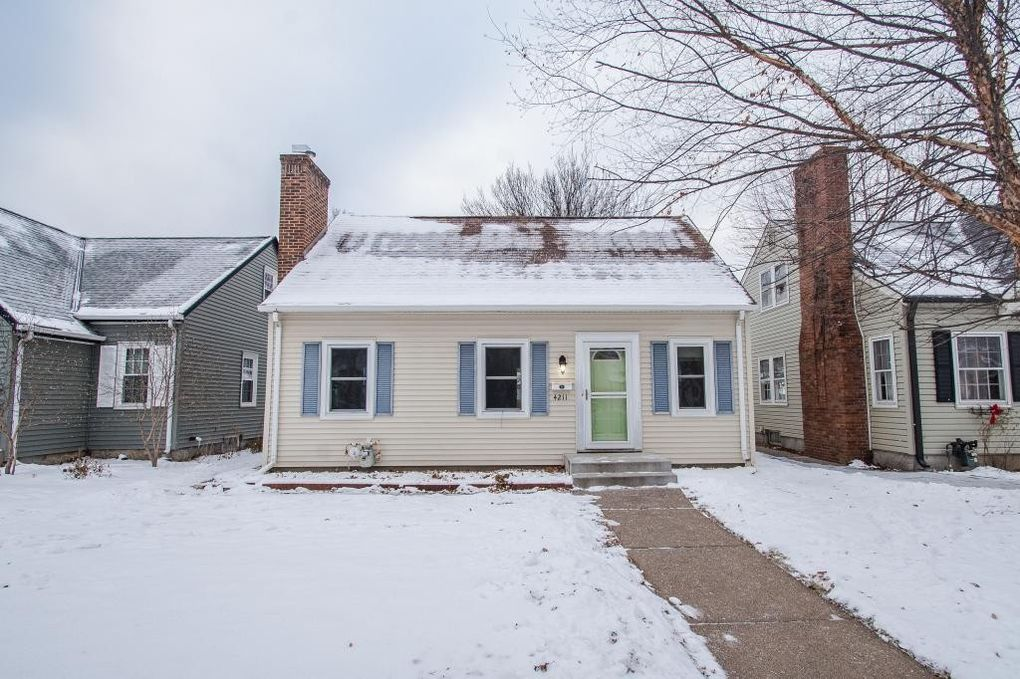 4211 Russell Ave N, Minneapolis, MN 55412