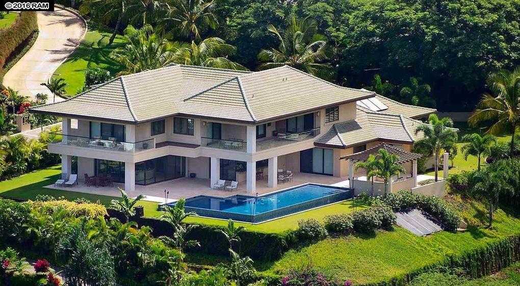 Maui Hi Homes For Sale By Owner
