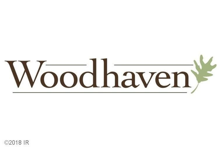Woodhaven Rd Lot 7, Polk City, IA 50226