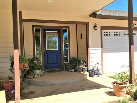 Photo of 5180 Lakeshore Blvd, Lakeport, CA 95453