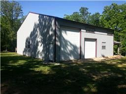 Photo of 124 Ashley Rd, Hohenwald, TN 38462