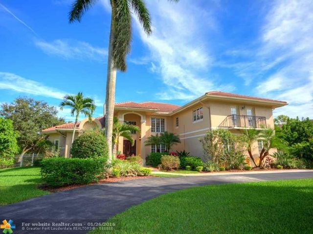 6748 nw 65th ter parkland fl 33067 for 7272 nw 62nd terrace parkland fl