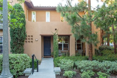 Photo of 61 Passage, Irvine, CA 92603