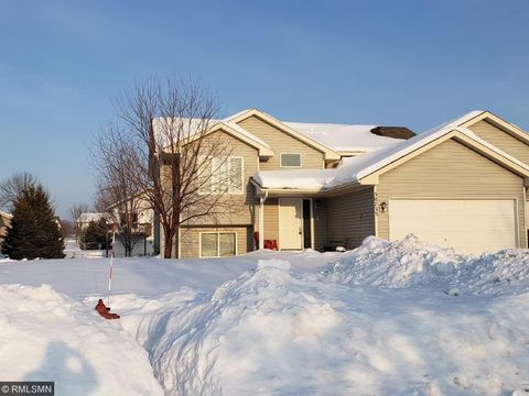 Photo of 30735 Reed Ave, Shafer, MN 55074