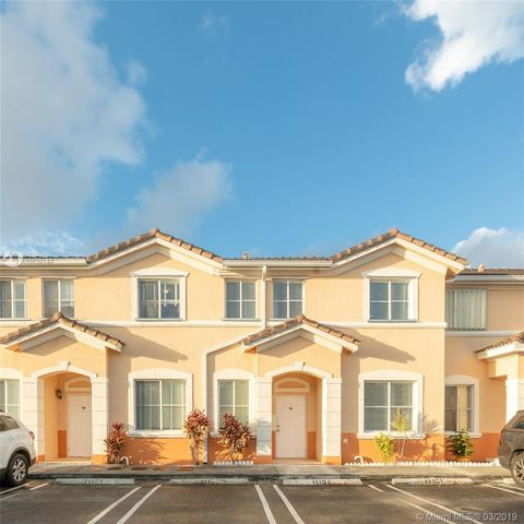 Photo of 7317 Nw 174th Ter Apt 104, Hialeah, FL 33015