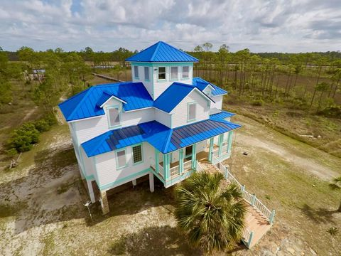 Page 2 | Franklin County, FL Real Estate & Homes for Sale