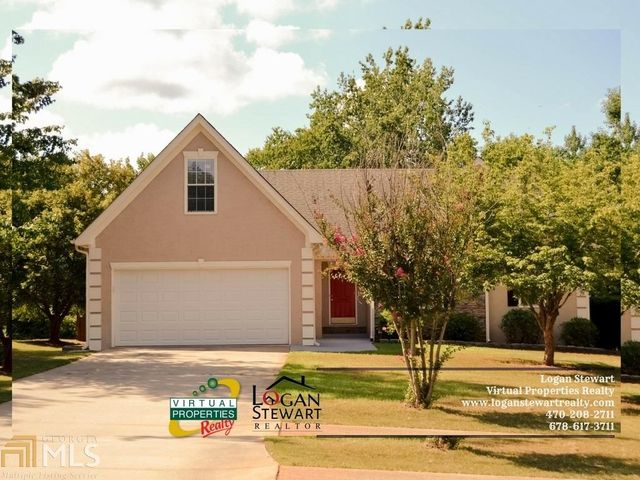 1618 clairmont ln sw conyers ga 30094 home for sale and real estate listing