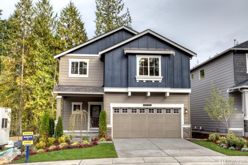Puyallup Dream Homes Remodeling on santa fe home, riverside home, los angeles home, mercer island home, portsmouth home, detroit home, milwaukee home, aberdeen home,