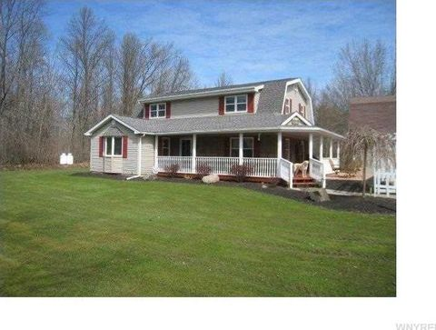 3094 fitch rd wilson ny 14131 home for sale and real estate listing
