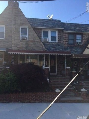 80 15 64th Rd, Middle Village, NY 11379