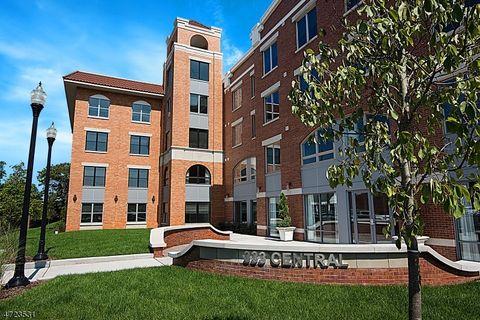 Westfield, NJ Pet Friendly Apartments for Rent - realtor.com®