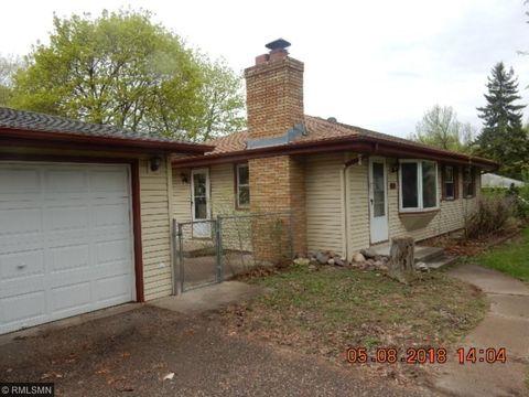 820 21st St, Newport, MN 55055