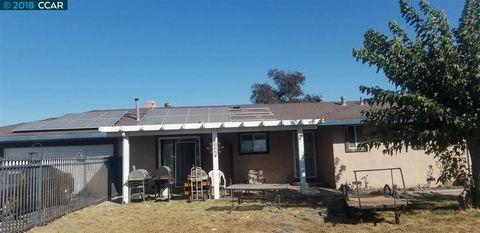 Photo of 5320 Tule Tree Ln, Oakley, CA 94561