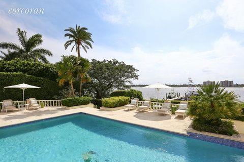 Photo of 326 Via Linda, Palm Beach, FL 33480