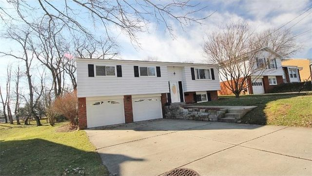 natrona singles 207 elbrook dr is a 3 bedroom, 3 bathroom single family residence in natrona heights, pa this natrona heights single family residence has a lot size of 8521 square feet square feet and is currently off-market.