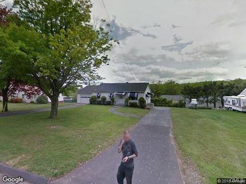 176 Scott Rd, Prospect, CT 06712