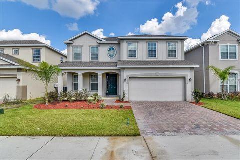 Photo of 14669 Trapper Rd, Orlando, FL 32837