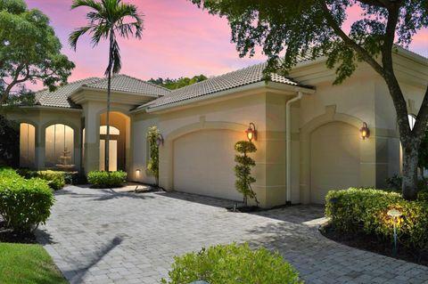 Photo of 108 Island Cove Way, Palm Beach Gardens, FL 33418