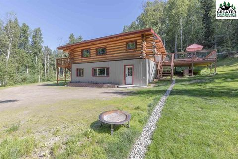Photo of 958 John Kalinas Rd, Fairbanks, AK 99712