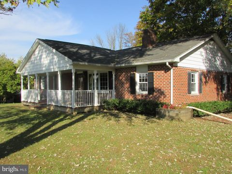 Photo of 4125 Federal Hill Rd, Jarrettsville, MD 21084