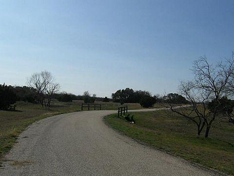 1700 Fm 1713 / Star Ranch Dr, Whitney, TX 76692