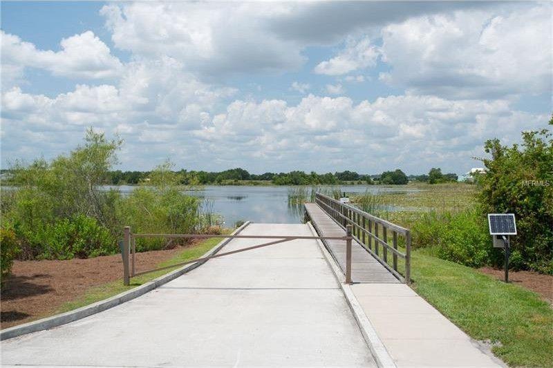 7171 Ticklegrass St, Winter Garden, FL 34787 - realtor.com®