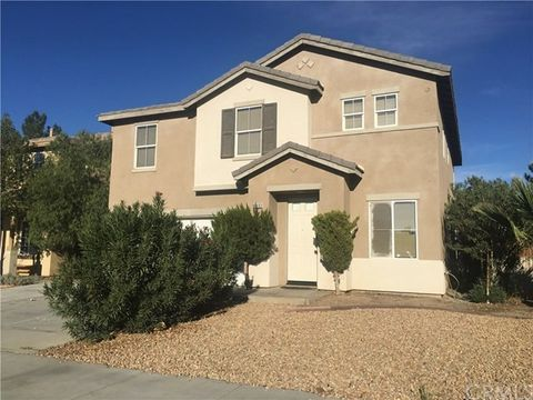 victorville ca apartments for rent