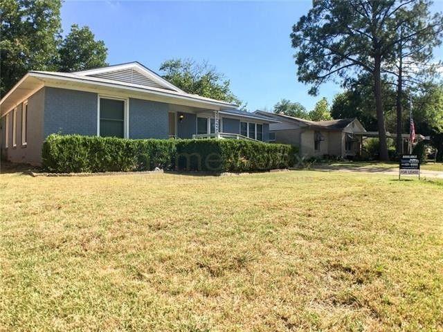 1610 ridgeview st mesquite tx 75149 home for rent realtor com rh realtor com