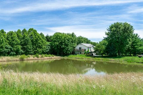 Marvelous Waterfront Homes For Sale In Bloomington In Realtor Com Download Free Architecture Designs Rallybritishbridgeorg