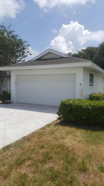 10790 Greentrail Dr S, Boynton Beach, FL 33436