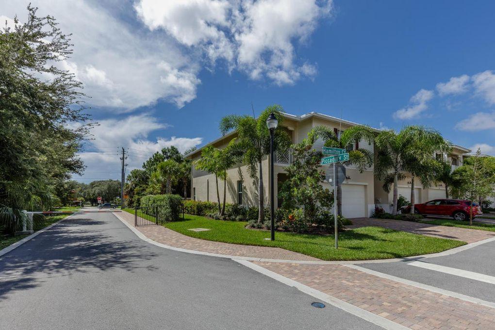 5104 Hamilton Ct Palm Beach Gardens Fl 33418