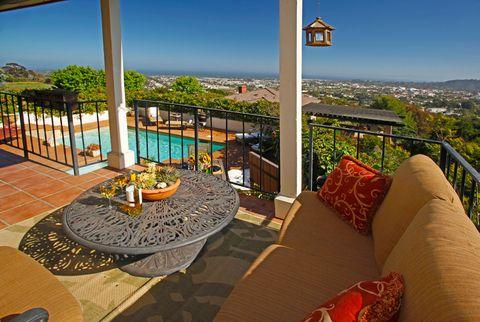 Photo of 1403 Alameda Padre Serra, Santa Barbara, CA 93103