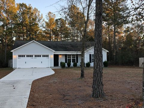 Rainbow Acres Mobile Home Park, Jacksonville, NC Real Estate ... on school bus mobile home, breeze mobile home, tiffany mobile home, hippie mobile home, galaxy mobile home, snow mobile home, desert mobile home, bad mobile home, run down mobile home, purple mobile home,