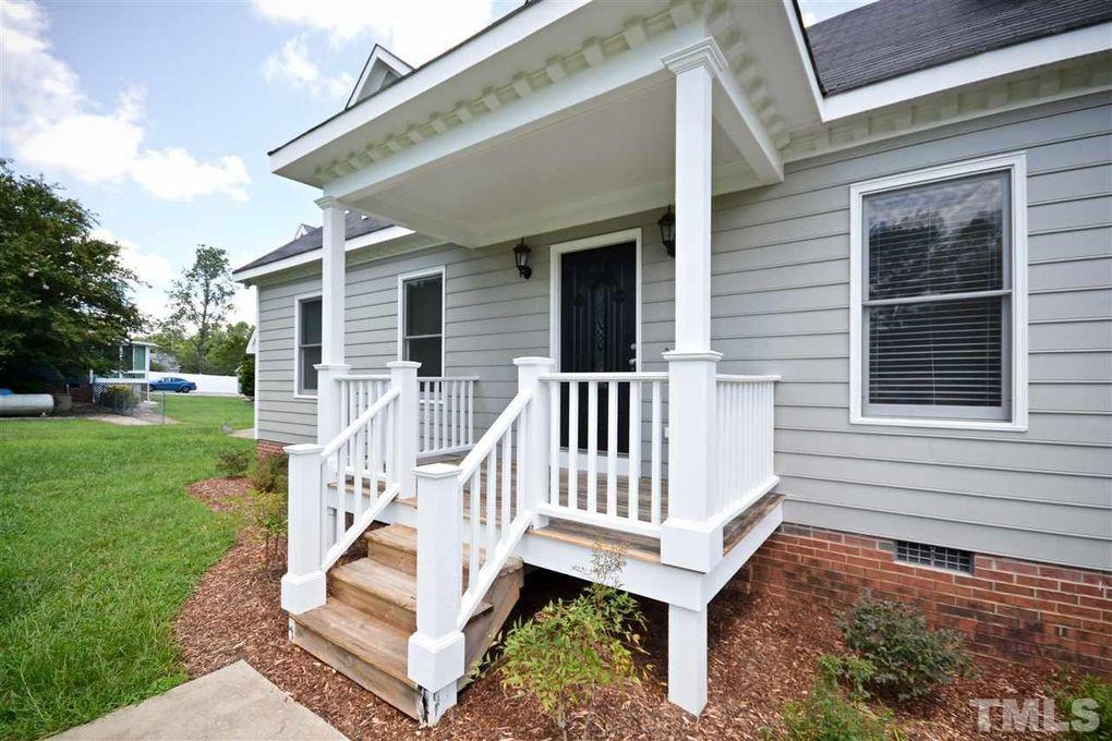 Fanny Brown Rd Raleigh NC Home For Rent Realtorcom - Bathroom vanities raleigh nc
