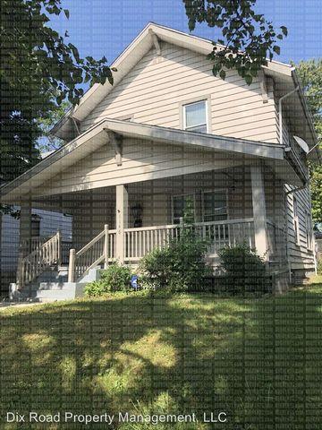Photo of 1146 Carlisle Ave, Dayton, OH 45420