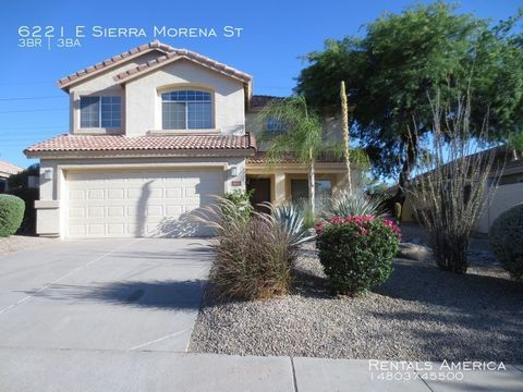 Outstanding Red Mountain Ranch Mesa Az Apartments For Rent Realtor Com Home Remodeling Inspirations Propsscottssportslandcom