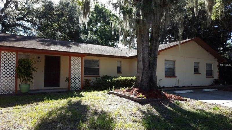 705 Bayou Ave Tarpon Springs, FL 34689