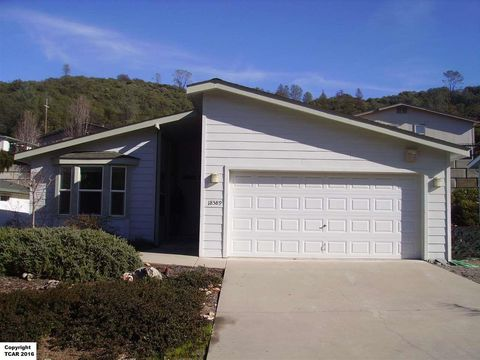 18133 seco st jamestown ca 95327 home for sale and