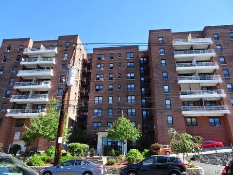 42 pine st apt 6 s yonkers ny 10701 home for sale for Jackson terrace yonkers ny